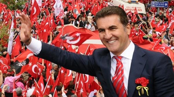 Mustafa-Sarıgül
